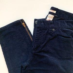 J. Crew Pants - JCrew Corduroy Pants